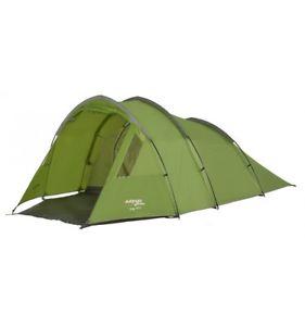 【送料無料】キャンプ用品 tent テントテントvango spey person 400 tent 4 2018 person tent 2018, 新治村:5d27fc77 --- officewill.xsrv.jp