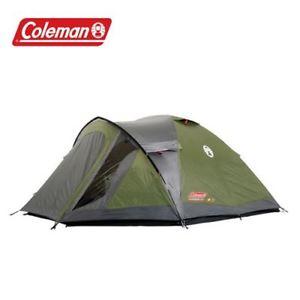 【送料無料】キャンプ用品 コールマンダーウィン4プラス フェスティバル4テントハイキング4テントcoleman darwin 4 plus 4 person tent camping festival 4 man tent hiking