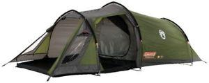 【送料無料】キャンプ用品 コールマンタスマン2テントcoleman tasman 2 persons tent