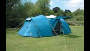 【送料無料】キャンプ用品 listingvango600dlxエリートテント listingvango 600 dlx elite tent