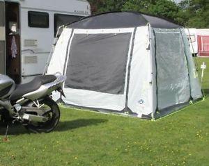【送料無料】キャンプ用品 sunncampテントsunncamp day tent
