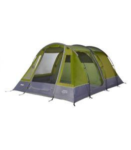 【送料無料】キャンプ用品 vangoウォーバーン500テント5テント2018vango woburn 500 tent 5 person tent 2018 herbal