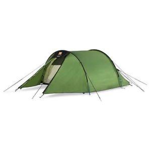【送料無料】キャンプ用品 hikkinghoolie 3テントterra nova hoolie 3 person tent lightweight touring wild camping hikking