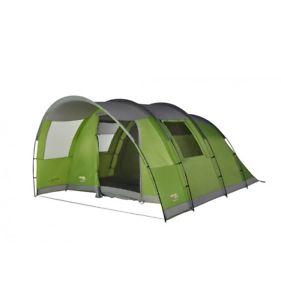 【送料無料】キャンプ用品 vangoアシュトン500 rrp30000vango ashton 500 rrp 30000