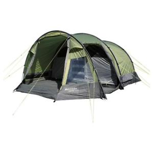 キャンプ用品 テント6テントeurohike rydal 600テントテント eurohike rydal 600 family tent tents camping tents 6 person tents