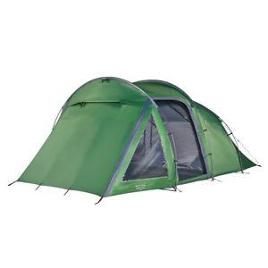 【送料無料】キャンプ用品 vangoベータ550xlテントvango beta 550xl alloy tent