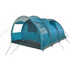 【送料無料】キャンプ用品 highlander maple family tunnel tent5person weekend spacious comfortable porchhighlander maple family tunnel tent 5 person