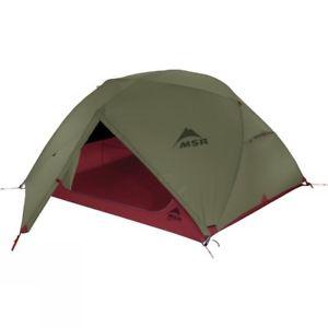 【送料無料】キャンプ用品 msr3テント 3テント2018msr elixir 3 tent 3 person tent 2018