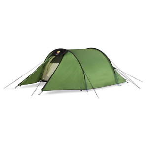 【送料無料】キャンプ用品 wild country by terraノバhoolie4tentbrand genuine280touring4マンwild country by terra nova hoolie 4 tentbrand genuine280tourin