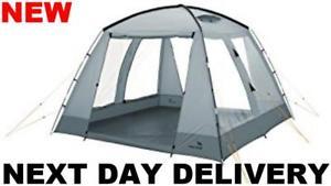 【送料無料】キャンプ用品  2018easy camp day tent shelter camping storagebeach festival awning event 2018 easy camp day tent shelter camping storage