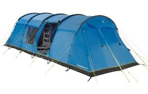 【送料無料】キャンプ用品 kalahari 8テント カラハリkalahari 8 tent with kalahari porch