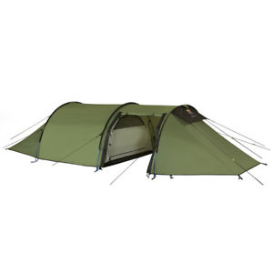 【送料無料】キャンプ用品 トンネルテントwild country hoolie 2 etc lightweight 2 person tunnel tent