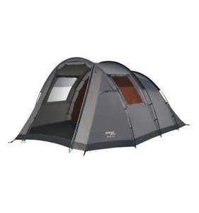 【送料無料】キャンプ用品 vangoウィンズロー500 rrp26000vango winslow 500 rrp 26000