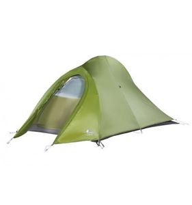 【送料無料】キャンプ用品 10f102 2テントforce ten f10 arete 2 2 person tent