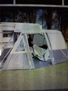 【送料無料】キャンプ用品 テントinflatable family tent