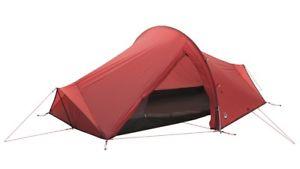 【送料無料】キャンプ用品 robensヒメコンドルulバックパッキングテント