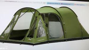 【送料無料】キャンプ用品 イカロステントvango icarus 500 tent