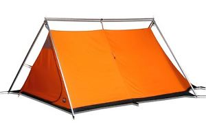 【送料無料】キャンプ用品 1010mk5キャンバステントforce ten force 10 mk5 replacement classic cotton canvas inner tent