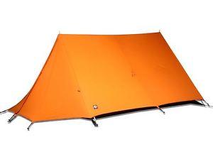 【送料無料】キャンプ用品 10mk5テント10stdキャンバスforce ten force 10 classic std replacement cotton canvas flysheet for mk5 tent