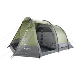 【送料無料】キャンプ用品 ライダルテントグリーンキャンプテント eurohike rydal 500 5 man tent green camping tent equipment