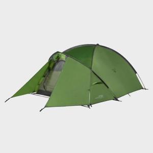 【送料無料】キャンプ用品 ミラージュプロサイズvango vg mirage 300 pro one size