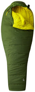 【送料無料】キャンプ用品 hardwearz6cmountain hardwear lamina z flame 6c sleeping bag
