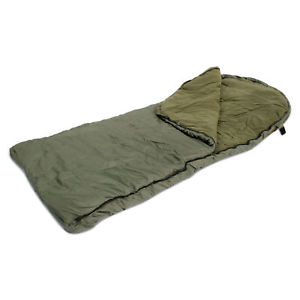 【送料無料 sleeping】キャンプ用品 aboderピーチスキンxコイabode allseason reversible peach skin allseason reversible carp fishing camping xwide sleeping bag, イームズチェア:474e3162 --- sunward.msk.ru