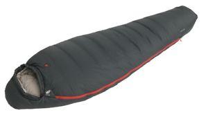 【送料無料】キャンプ用品 robensセラック300robens serac 300 sleeping bag