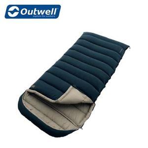 【送料無料】キャンプ用品 ハイキングフェスティバル230144ラックスoutwell constellation lux sleeping bag camping hiking festival 230144