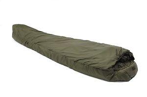 【送料無料】キャンプ用品 snugpakエリート5オリーブsnugpak softie elite 5 sleeping bag military army sleeping bag olive