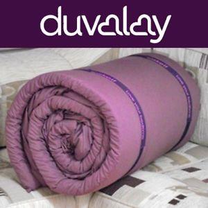 【送料無料】キャンプ用品 コンパクトメモリフォームベースduvalay compact 25cm memory foam base duvet sleeping bag