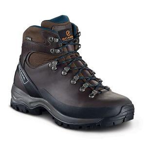 【送料無料】キャンプ用品 メンズウォーキングscarpa mens kailash walking boot