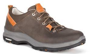【送料無料】キャンプ用品 ラヴァロープラスフルレザーメンズハイキングシューズaku la full val low plus val men, chromfrei mens hiking shoe from full leather chromfrei, いまや茶の湯日本茶今屋静香園:754f9d65 --- rods.org.uk