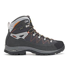 【送料無料】キャンプ用品 アーゾロファインダーシューハイキングasolo finder gv mm, shoe hiking man