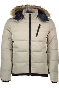 【送料無料】キャンプ用品 ベージュブランドジーンズgr 81375 china beige lt;b brand lt;b guess jeans; lt;bgenderlt;b man; lt;