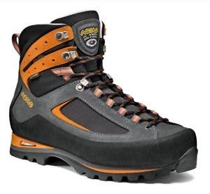 【送料無料】キャンプ用品 ブーツハイキングトレッキングアーゾロshoes boots mountainclimbing hiking trekking asolo taron gv gtx