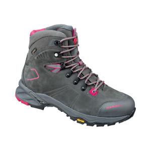 【送料無料】キャンプ用品 ノヴァツアーハイキングトレッキングサイズmammut nova tour high gtx women hiking amp; trekking shoes ask me about size