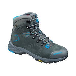 【送料無料】キャンプ用品 ツアーハイキングトレッキングサイズmammut mercury tour high gtx men hiking amp; trekking shoes ask me about size