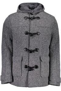 lt;b china lt;bgenderlt;b man; lt;b brand lt;b jeans; grey type 105322 guess 【送料無料】キャンプ用品 グレーブランドジーンズタイプgr