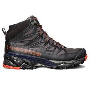 【送料無料】キャンプ用品 ブレードフットウェアハイキングシューズサイズla sportiva blade gtx  footwear hiking shoe ask me about size