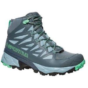 【送料無料】キャンプ用品 ブレードフットウェアハイキングシューズサイズla sportiva blade women gtx  footwear hiking shoe ask me about size