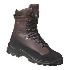 【送料無料】キャンプ用品 ルアランストーカーle chameau arran gtx stalking boot