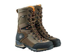【送料無料】キャンプ用品 ベレッタブーツマロンberetta shelter high gtx boots marron shoes