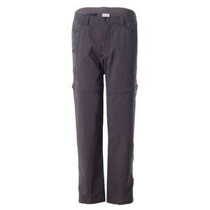 【送料無料】キャンプ用品 コンフォートレディーストレッキングズボンサイズ listingller comfort womens trekking trousers size eu 21 w32 l30