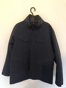 【送料無料】キャンプ用品 メンズアークフィールドゴアテックスジャケット