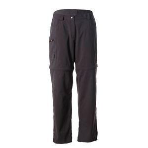 【送料無料】キャンプ用品 コンフォートレディースズボンサイズ listingller comfort ladies trousers size l w32 l33 eu 42 rrp 6999