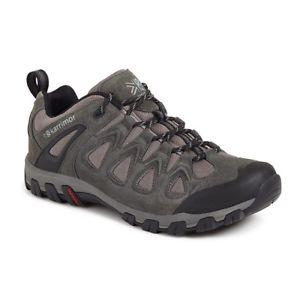 【送料無料】キャンプ用品 メンズハイキングシューズ listingkarrimor mens supa 5 hiking shoes