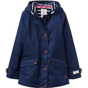 【送料無料】キャンプ用品 ジュールキッズジャケットコートフランスサイズ