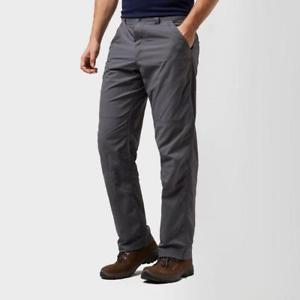 【送料無料】キャンプ用品 メンズズボンcraghoppers men's nosilife trousers