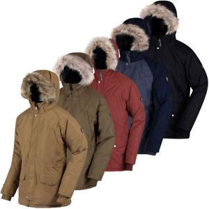 【送料無料】キャンプ用品 レガッタメンズサルトンパーカージャケット